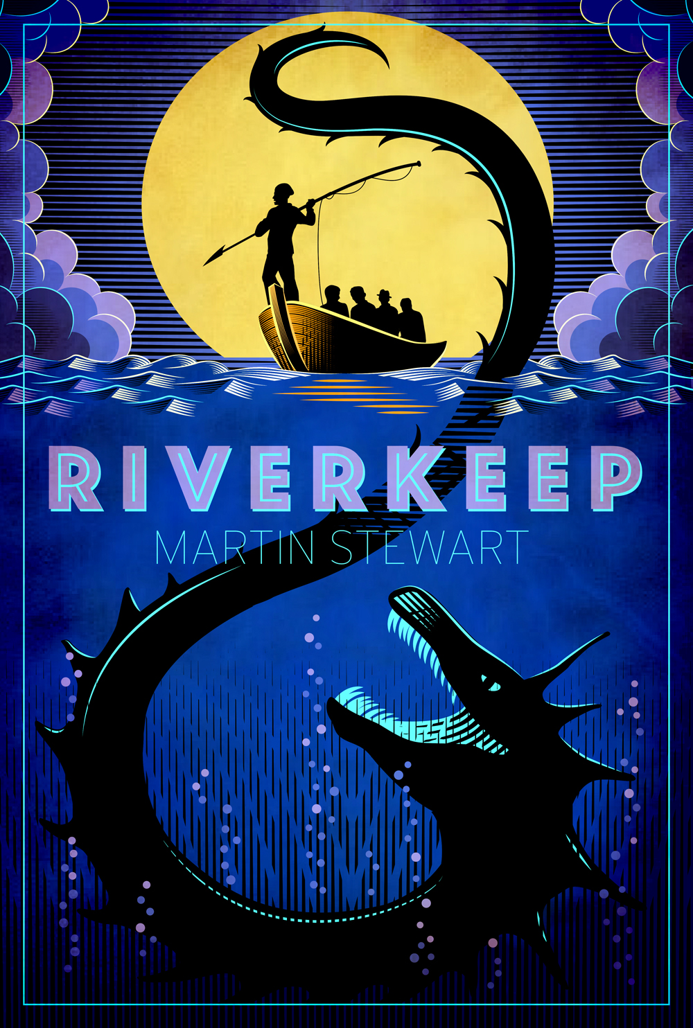 Riverkeep_1