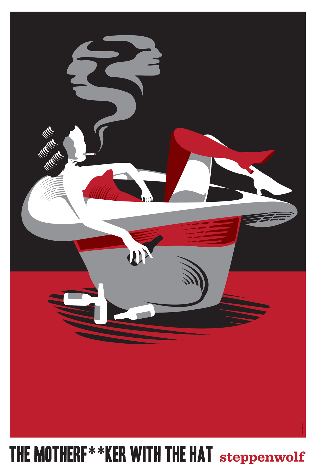 the_mother_with_the_hat