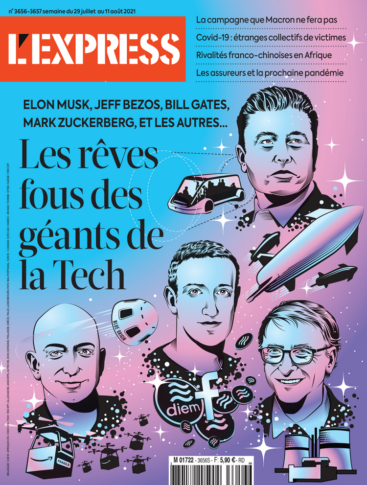 l'express_cover